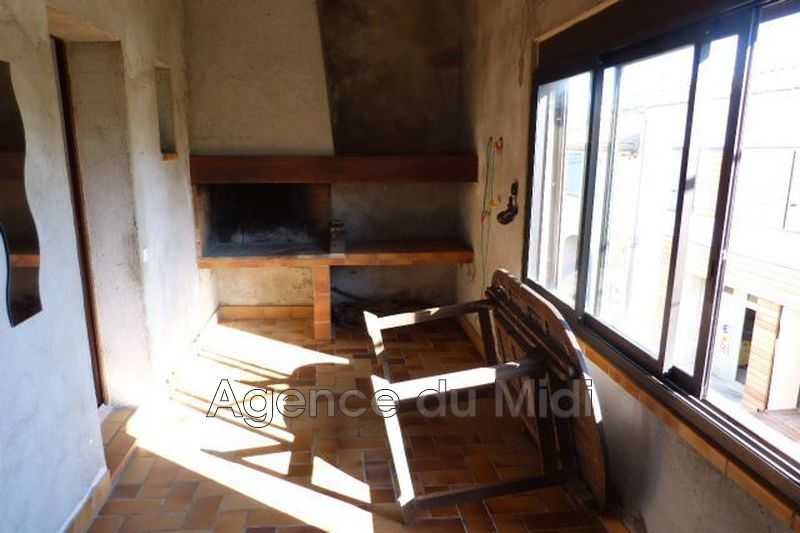 Photo Village house Leucate Leucate village,   to buy village house  3 bedroom   86 m²