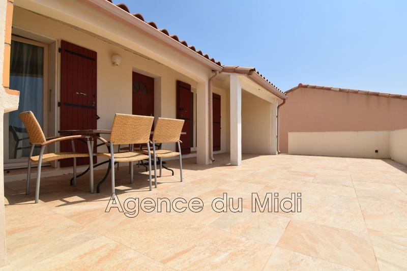 Photo Villa Leucate Leucate village,   to buy villa  3 bedroom   87m²