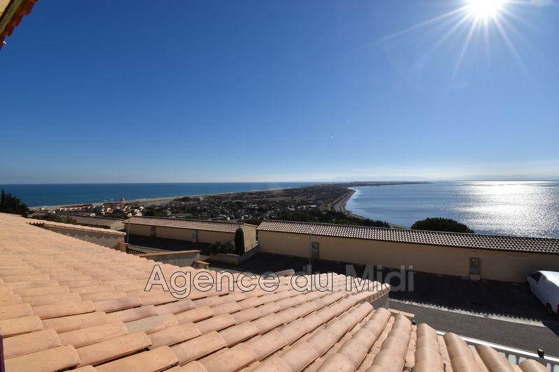 Photo Apartment Leucate Leucate plage,   to buy apartment  3 rooms   53 m²