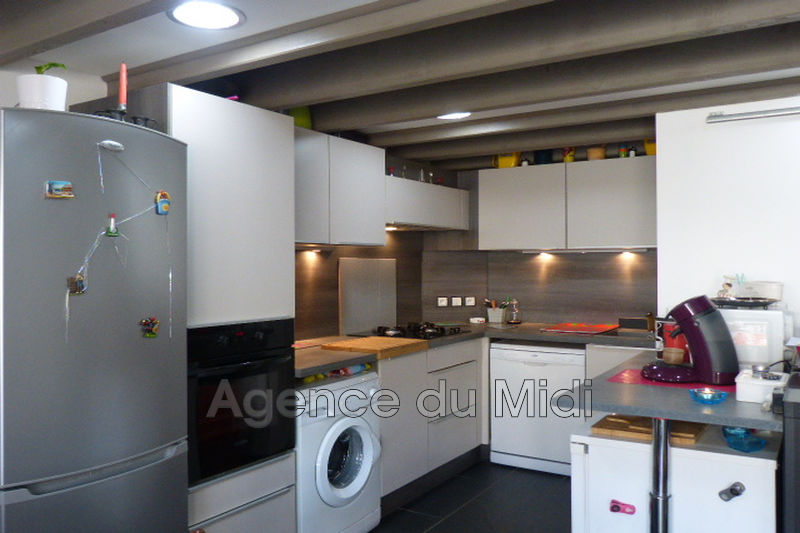 Photo Village house Leucate Leucate village,   to buy village house   60 m²