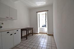 Photos  Appartement à vendre Leucate 11370