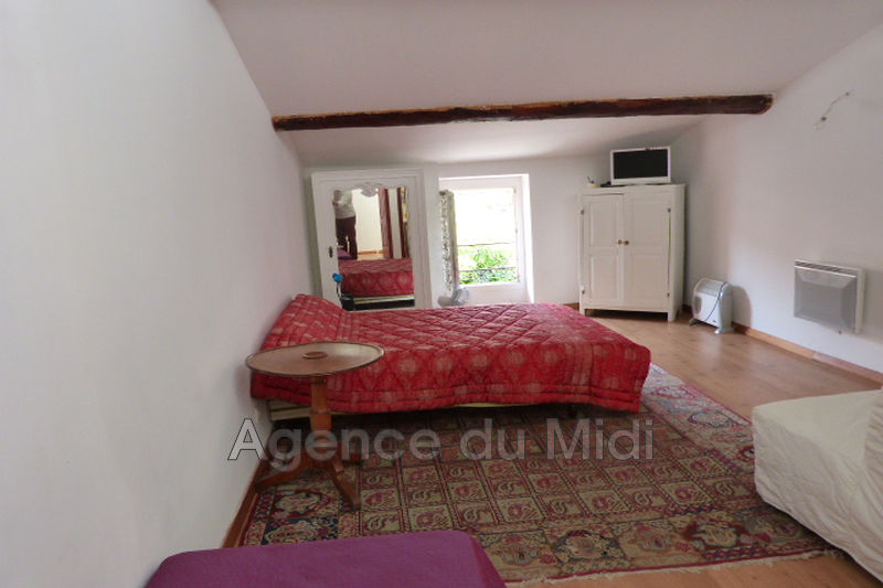Photo Village house Leucate Leucate village,   to buy village house  3 bedroom   90 m²