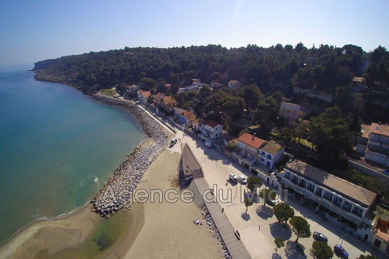 Photo Appartement Leucate La franqui,   achat appartement   68 m²