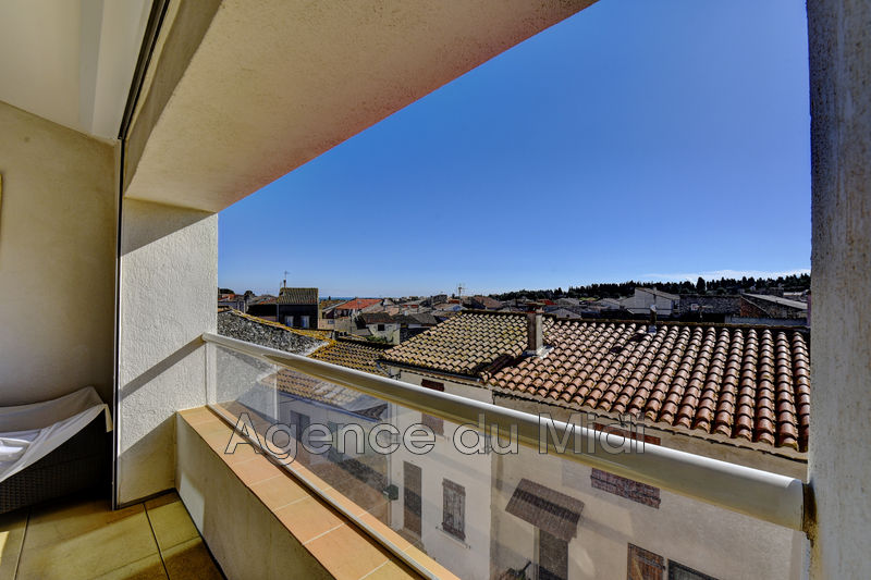 Photo Village house Leucate Leucate village,   to buy village house  4 bedroom   149 m²