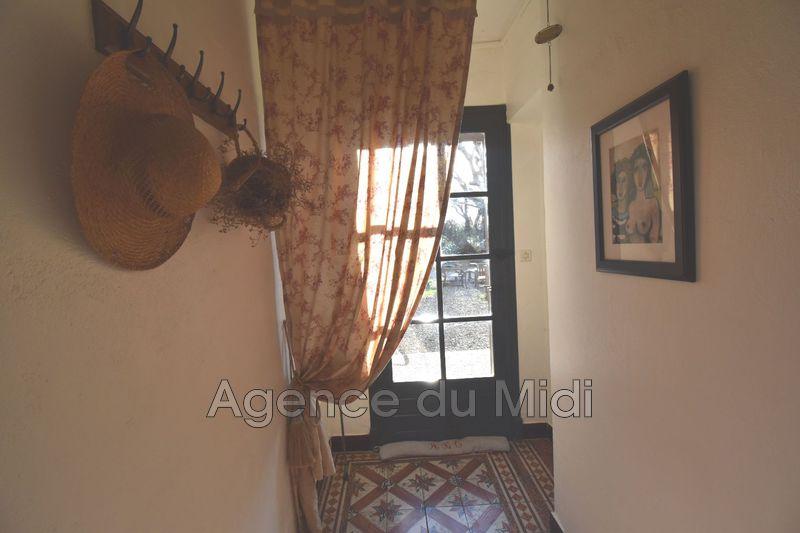 Photo Maison de caractère Caves Caves,   achat maison de caractère  4 chambres   170m²
