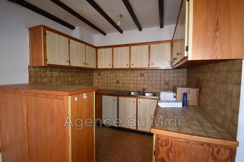 Photo n°3 - Vente appartement Leucate 11370 - 55 000 €