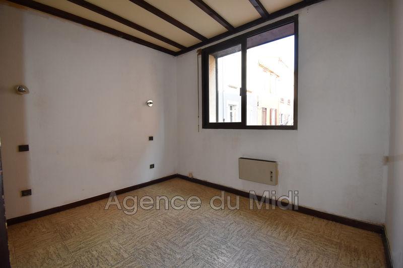 Photo n°4 - Vente appartement Leucate 11370 - 55 000 €