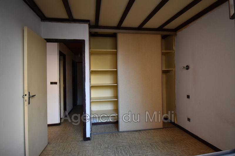 Photo n°5 - Vente appartement Leucate 11370 - 55 000 €