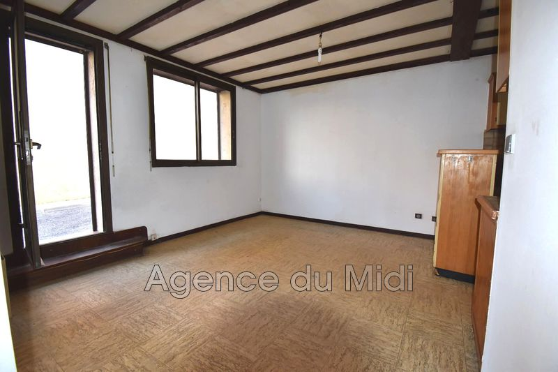 Photo n°2 - Vente appartement Leucate 11370 - 55 000 €