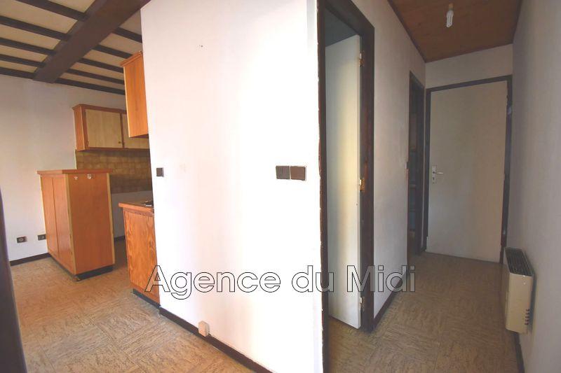 Photo n°7 - Vente appartement Leucate 11370 - 55 000 €