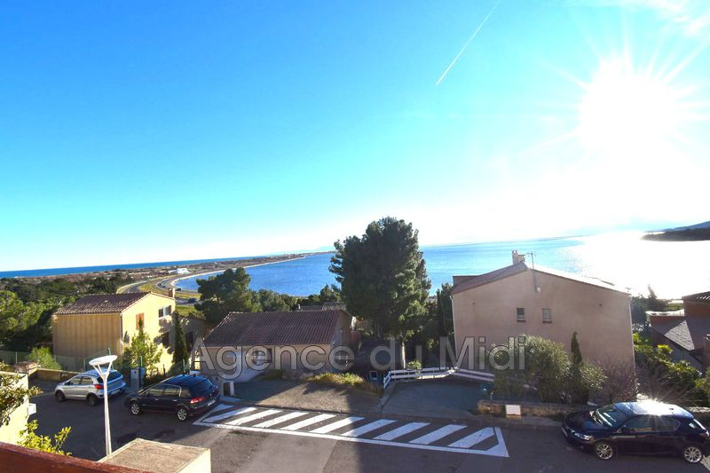 Photo House Leucate Leucate plage,   to buy house  3 bedroom   98 m²