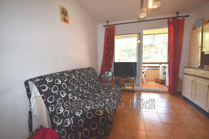 Photo n°5 - Vente appartement Leucate 11370 - 59 000 €