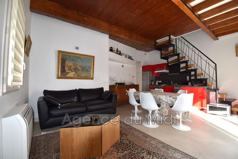 Photo Village house Leucate Leucate village,   to buy village house  2 bedroom   66 m²