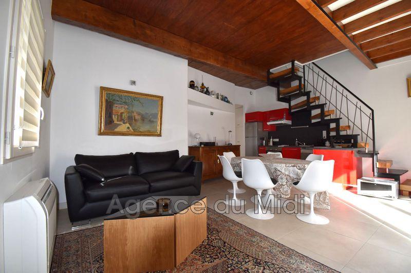 Photo Maison de village Leucate Leucate village,   achat maison de village  2 chambres   66m²