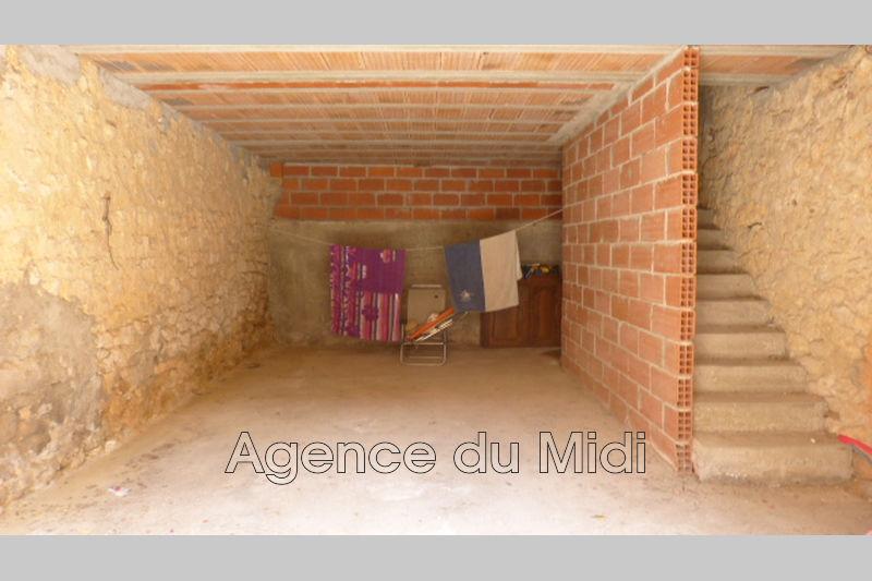 Photo Remise Leucate Leucate village,   achat remise   55m²
