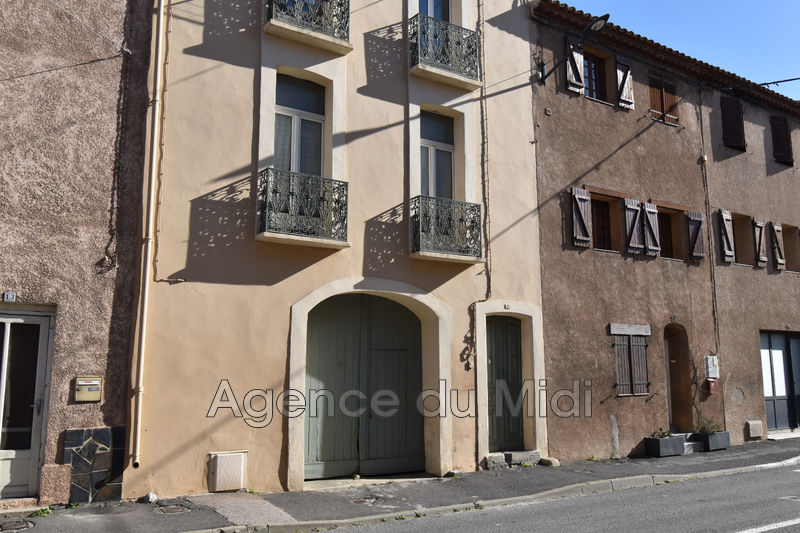 Photo Idéal investisseur Leucate Leucate village,   to buy idéal investisseur  6 bedroom   190 m²