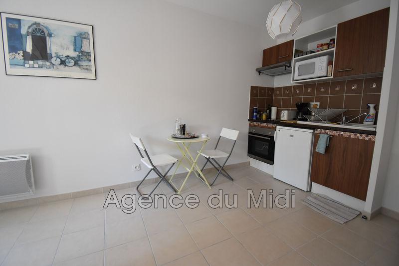 Photo n°6 - Vente appartement Leucate 11370 - 102 500 €