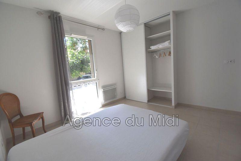 Photo n°4 - Vente appartement Leucate 11370 - 102 500 €