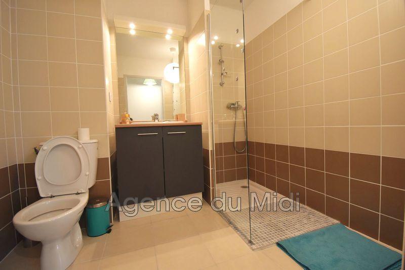 Photo n°8 - Vente appartement Leucate 11370 - 102 500 €