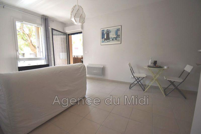 Photo n°5 - Vente appartement Leucate 11370 - 102 500 €