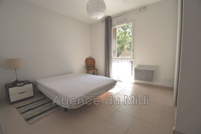 Photo n°3 - Vente appartement Leucate 11370 - 102 500 €