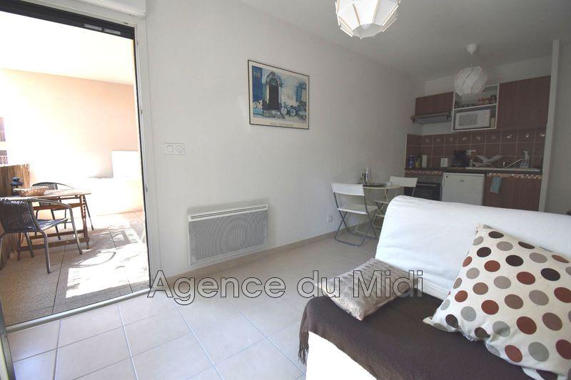 Photo n°7 - Vente appartement Leucate 11370 - 102 500 €
