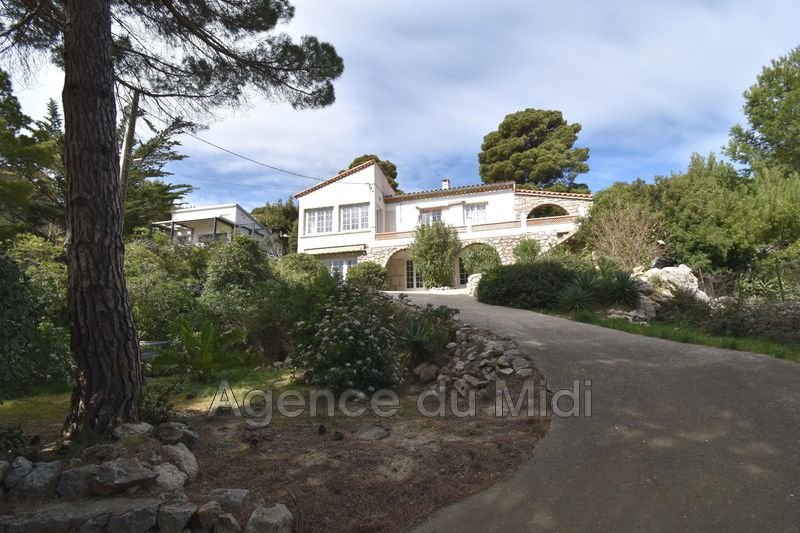 Photo Property Leucate Leucate plage,   to buy property  3 bedroom   88 m²