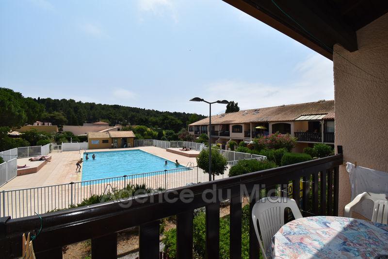 Photo Apartment Leucate La franqui,   to buy apartment  1 room   23m²