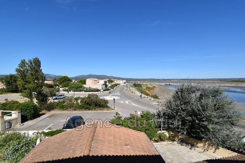 Photo n°9 - Vente appartement Leucate 11370 - 75 500 €
