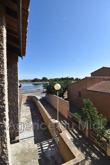 Photo n°2 - Vente appartement Leucate 11370 - 75 500 €