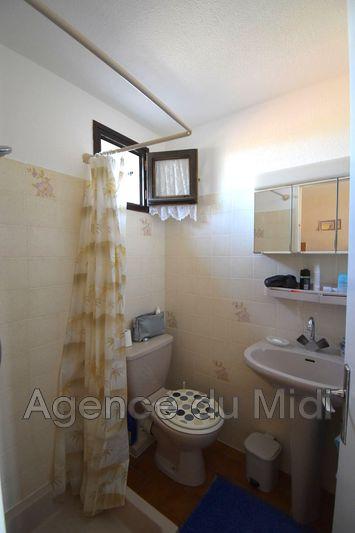 Photo n°7 - Vente appartement Leucate 11370 - 75 500 €