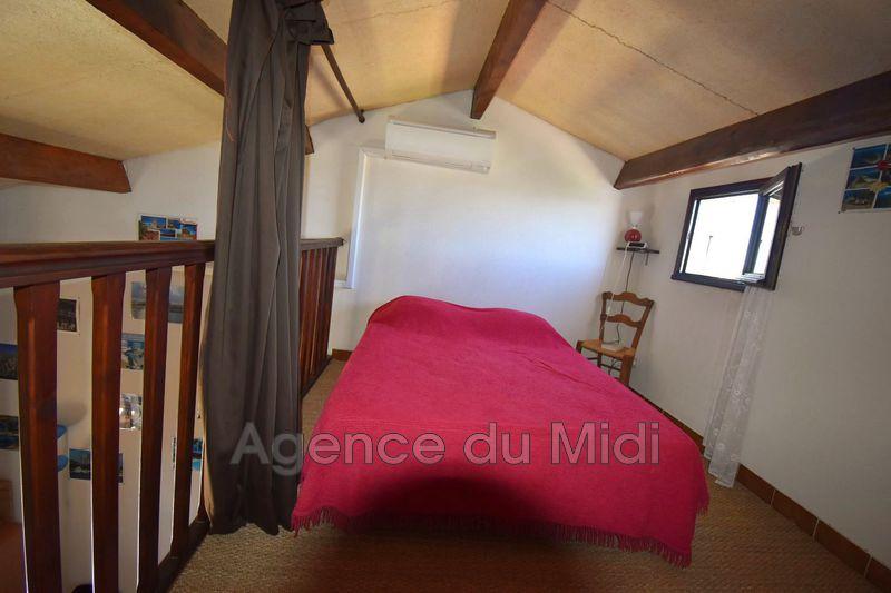 Photo n°10 - Vente appartement Leucate 11370 - 75 500 €