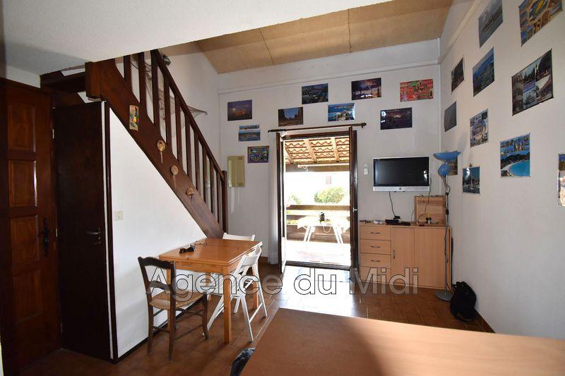 Photo n°5 - Vente appartement Leucate 11370 - 75 500 €