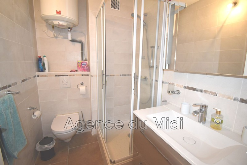 Photo n°12 - Vente appartement Leucate 11370 - 139 000 €