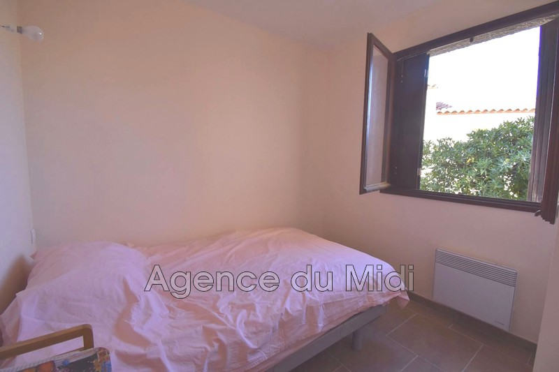 Photo n°13 - Vente appartement Leucate 11370 - 139 000 €