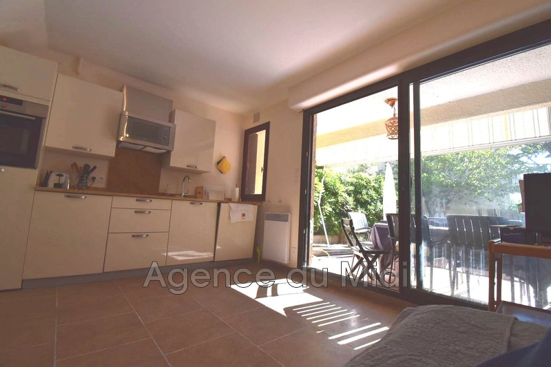 Photo n°10 - Vente appartement Leucate 11370 - 139 000 €