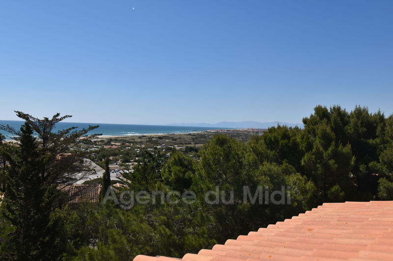 Photo House Leucate Leucate plage,   to buy house  3 bedroom