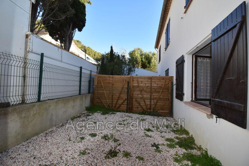 Photo n°10 - Vente Appartement rez-de-jardin Leucate 11370 - 233 000 €