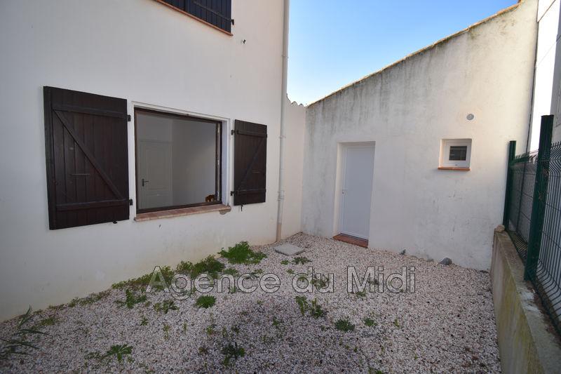 Photo n°5 - Vente Appartement rez-de-jardin Leucate 11370 - 233 000 €