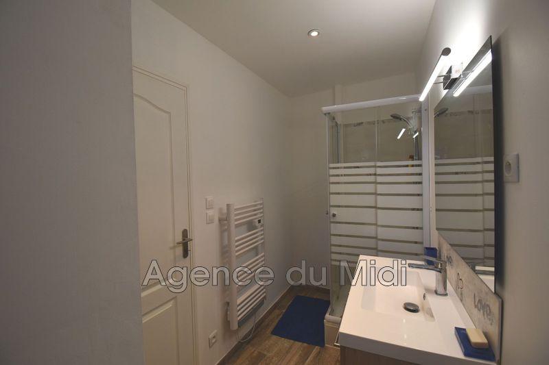 Photo n°14 - Vente Appartement rez-de-jardin Leucate 11370 - 233 000 €