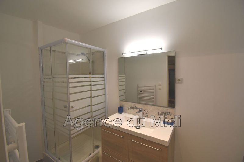 Photo n°13 - Vente Appartement rez-de-jardin Leucate 11370 - 233 000 €