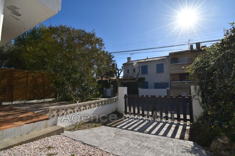 Photo n°6 - Vente Appartement rez-de-jardin Leucate 11370 - 233 000 €