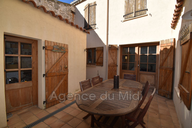 Photo House Leucate Leucate village,   to buy house  3 bedroom