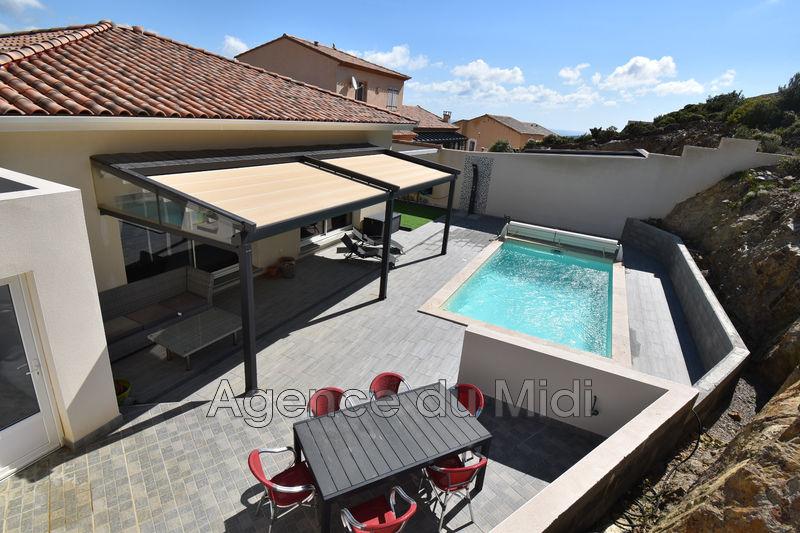 Photo Maison récente Treilles Treilles,   to buy maison récente  3 bedroom   106m²