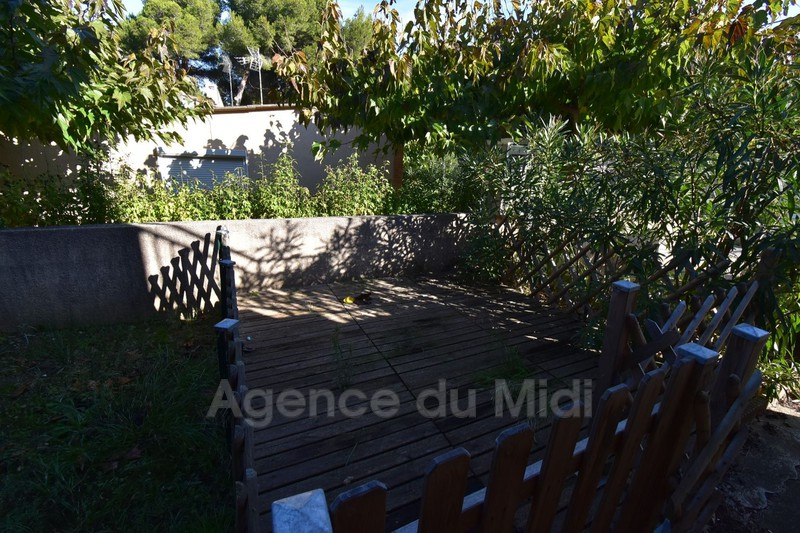 Photo n°3 - Vente appartement Leucate 11370 - 78 840 €