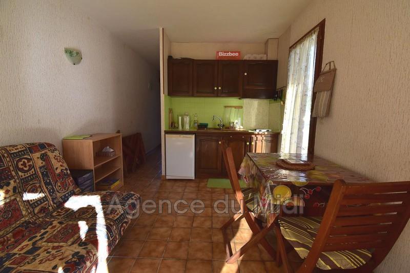 Photo n°5 - Vente appartement Leucate 11370 - 78 840 €
