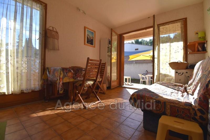 Photo n°4 - Vente appartement Leucate 11370 - 78 840 €