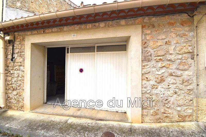 Photo Remise Leucate Leucate village,   achat remise   61m²