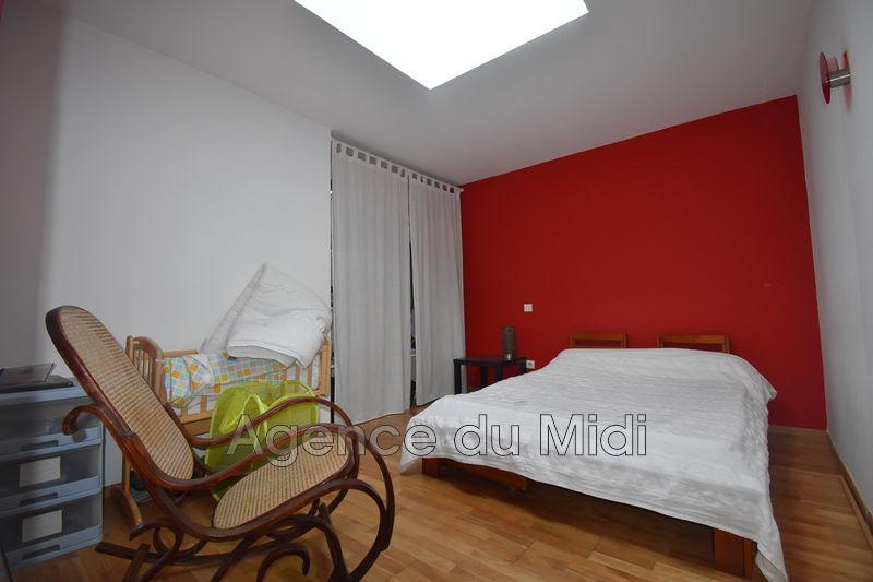 Photo n°5 - Vente maison vigneronne Caves 11510 - 368 000 €