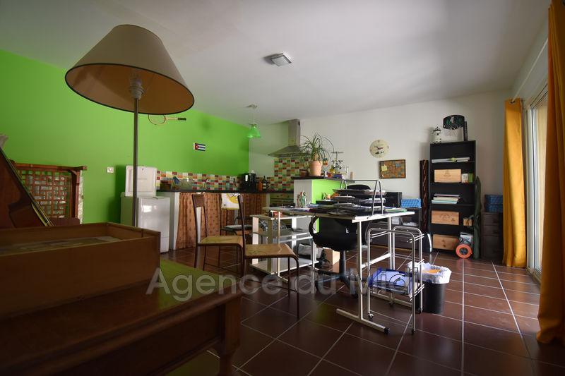 Photo n°6 - Vente maison vigneronne Caves 11510 - 368 000 €